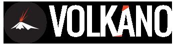logo_volkano_web_bco_4_a