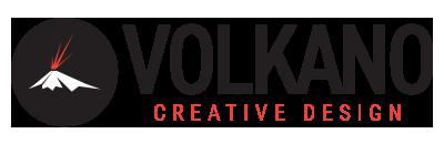 logo_volkano_2021